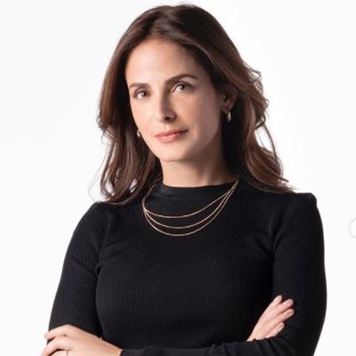 Ximena-Herrera-Contact-Information