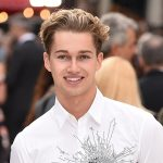 AJ-Pritchard-Contact-Information
