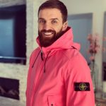 Aaron-Chalmers-Contact-Information