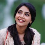 Aishwarya-Lekshmi-Contact-Information