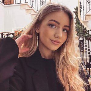 Alexandra-Contact-Information