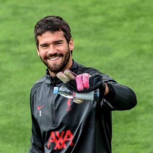 Alisson-Becker-Contact-Information