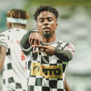 Angel-Gomes-Contact-Information