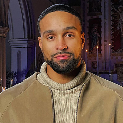 Ashley-Banjo-Contact-Information