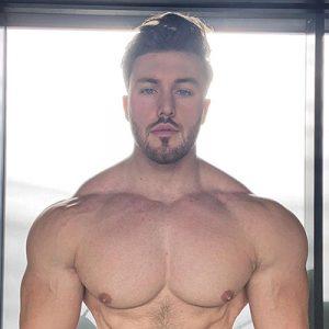 Brandon-Harding-Contact-Information