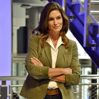 Cindy-Crawford-Contact-Information