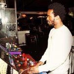 Dacoury-Dahi-Natche-(DJ-Dahi)-Contact-Information