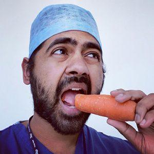 Dr-Karan-Rajan-Contact-Information