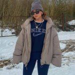Ellie-Beatrice-Joslin-Contact-Information