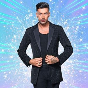 Giovanni-Pernice-Contact-Information
