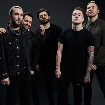 I-Prevail-Contact-Information