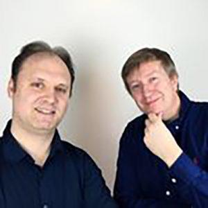 Kev-&-Rick-Contact-Information