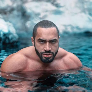 Lazar-Angelov-Contact-Information