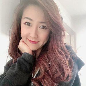 Lindy-Tsang-Contact-Information