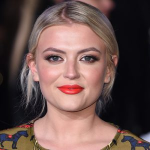 Lucy-Fallon-Contact-Information