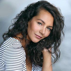 Nadine-Mulkerrin-Contact-Information