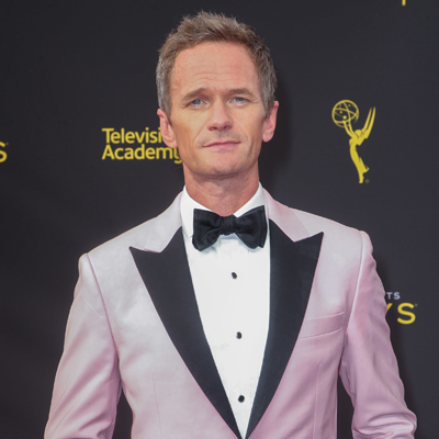 Neil-Patrick-Harris-Contact-Information