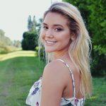 Olivia-Ponton-Contact-Information