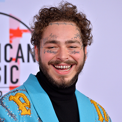 Post-Malone-Contact-Information