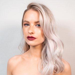 Victoria-Magrath-Contact-Information