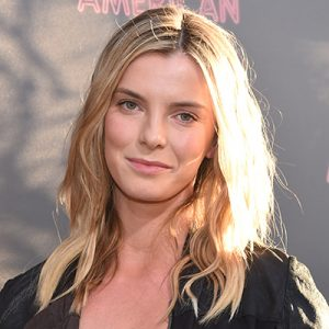Betty-Gilpin-Contact-Information