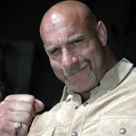 Bill-Goldberg-Contact-Information