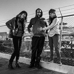Built-to-Spill-Contact-Information