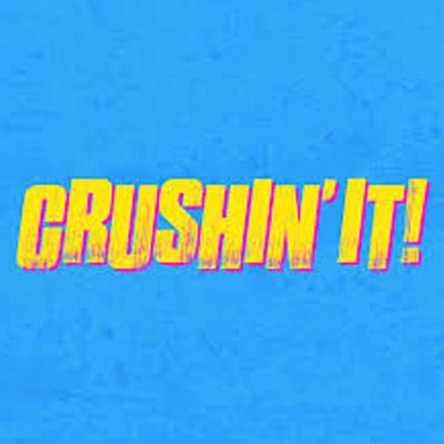 Crushin'-It!-Contact-Information