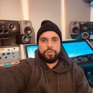 DJ-Conds-Contact-Information
