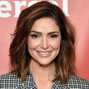 Janet-Montgomery-Contact-Information