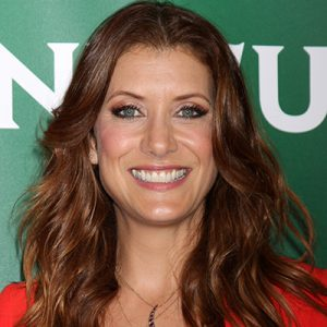 Kate-Walsh-Contact-Information