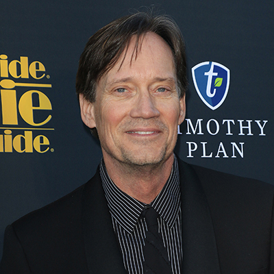 Kevin-Sorbo-Contact-Information