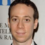 Kevin-Sussman-Contact-Information
