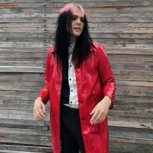 Kim-Dracula-Contact-Information