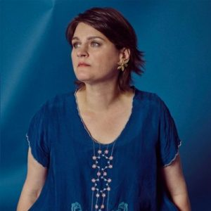 Madeleine-Peyroux-Contact-Information