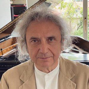 Roberto-Cacciapaglia-Contact-Information