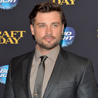 Tom-Welling-Contact-Information