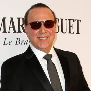 Tommy-Mottola-Contact-Information