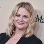 Amy-Poehler-Contact-Information