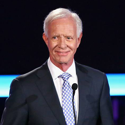 Captain-C.B.-Sully-Sullenberger-Contact-Information