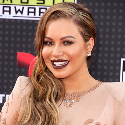 Chiquis-Rivera-Contact-Information