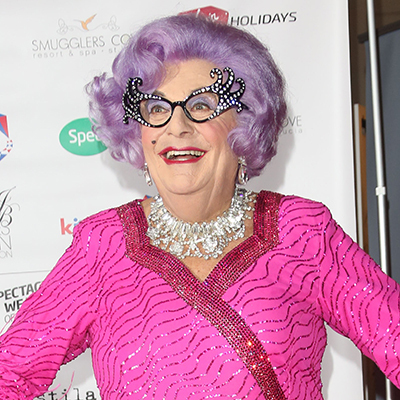 Dame-Edna-Everage-Contact-Information