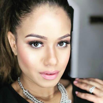 Danielle-Milian-Contact-Information