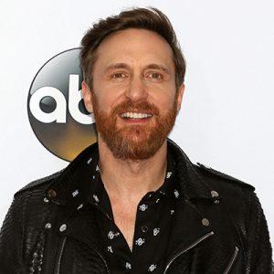 David-Guetta-Contact-Information