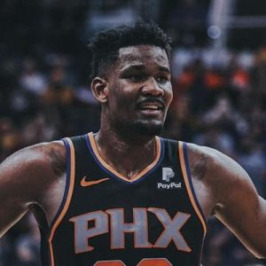 Deandre-Ayton-Contact-Information