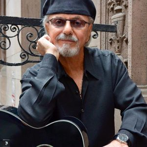 Dion-DiMucci-Contact-Information