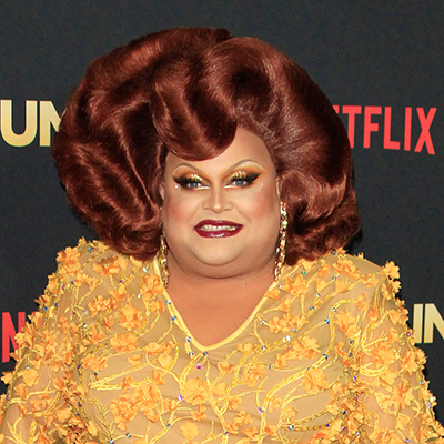 Ginger-Minj-Contact-Information