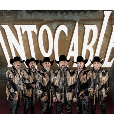 Intocable-Contact-Information