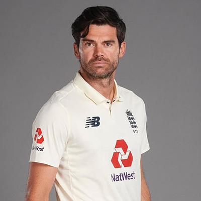 James-Jimmy-Anderson-OBE-Contact-Information