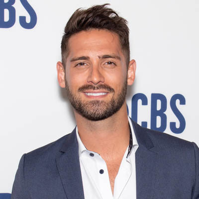 Jean-Luc-Bilodeau-Contact-Information
